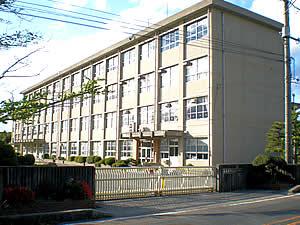 坂下中学校外6校体育館電気設備改修工事